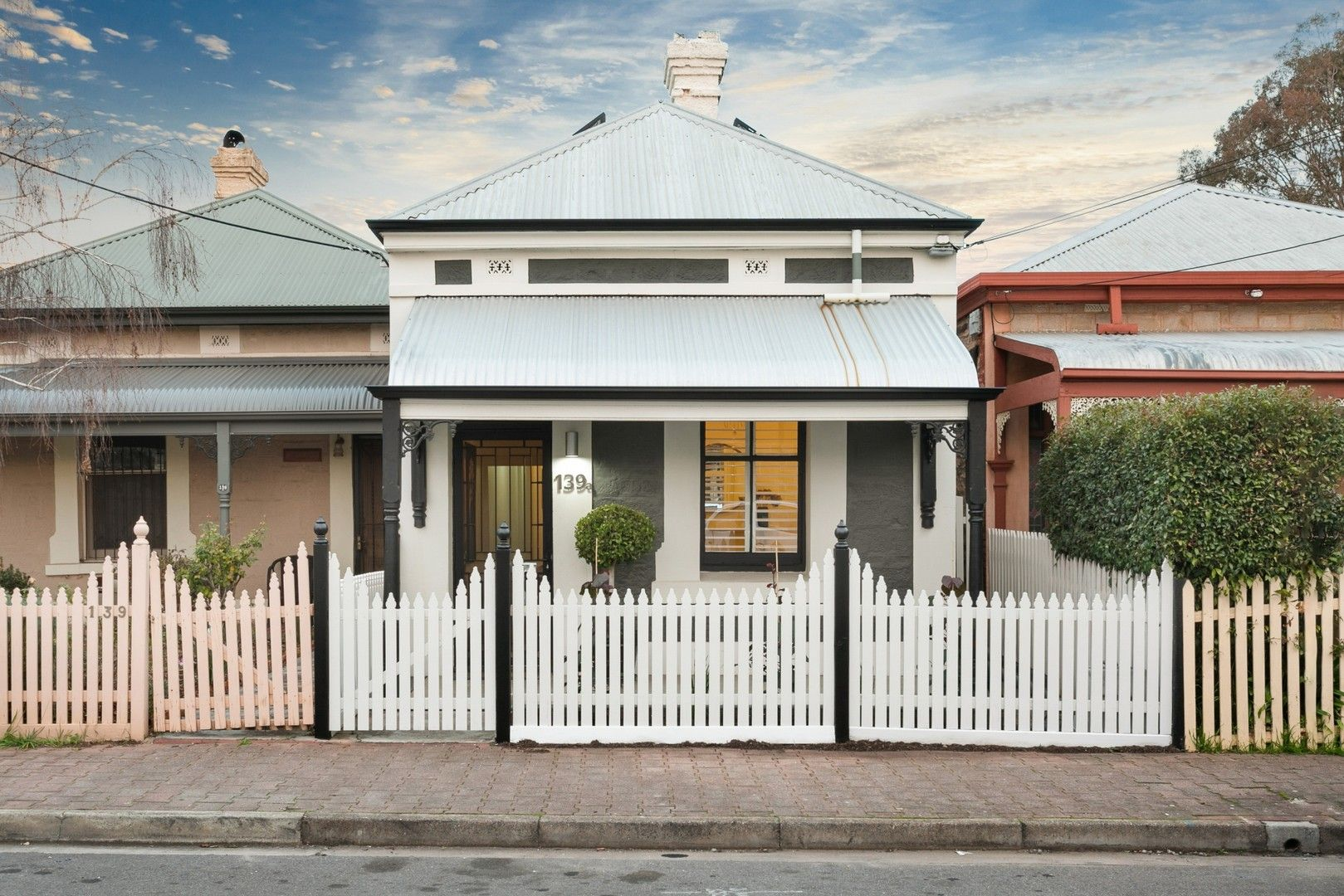 139A Young Street, Parkside SA 5063, Image 0