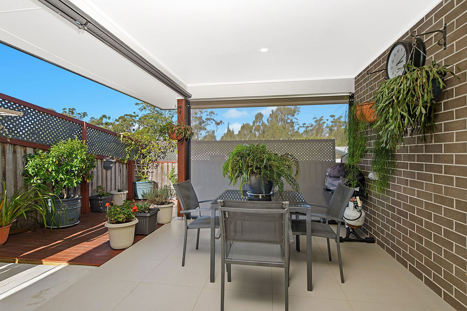 2/58 Chancellors Drive, Thrumster NSW 2444, Image 0