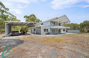 Picture of 17 Brownes Road, Salt Ash NSW 2318