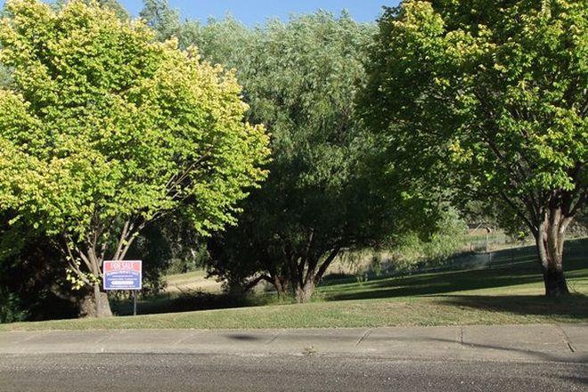Picture of lot 10, No.13 Grove Street, TALBINGO NSW 2720