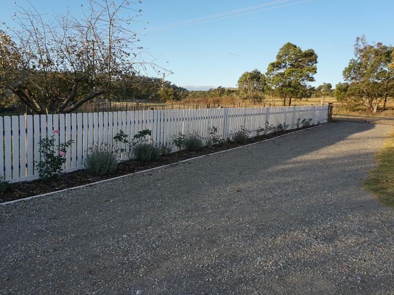 285 Greenhills Road, Berrima NSW 2577, Image 0