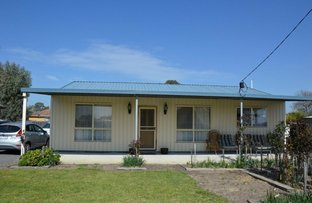 Picture of 129 Prince Street, Rosedale VIC 3847