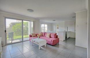 30/57 Nabeel Place, Calamvale QLD 4116
