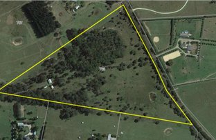 Picture of 763 (Lot 5) Greenhills Road, Berrima NSW 2577