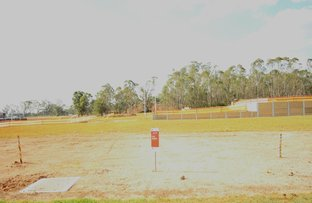 Picture of LOT 4074 Willowdale Stage 16B, Denham Court NSW 2565