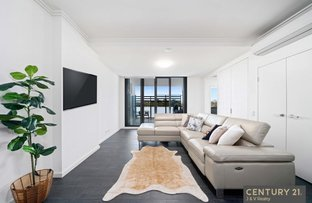 Picture of 31/522-524 Pacific Highway, Mount Colah NSW 2079