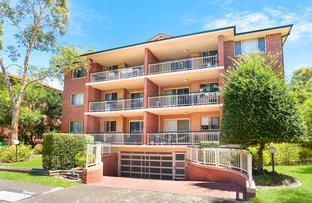 Picture of 9/15-17 Koorabel Avenue, Gymea NSW 2227