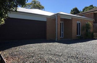 Picture of 3a Marna Street, Healesville VIC 3777