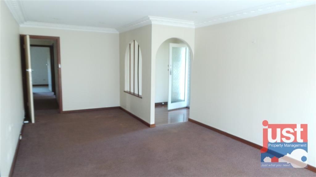1 Downing Street, Carey Park WA 6230, Image 1