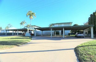 Picture of 1/53 Dundas Street, Emerald QLD 4720