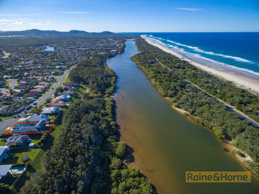 125 Overall Drive, Pottsville NSW 2489, Image 1