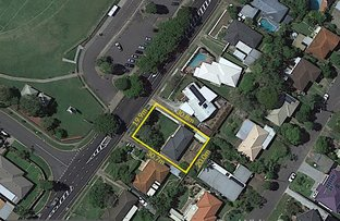Picture of 90 Yallambee Road, Jindalee QLD 4074