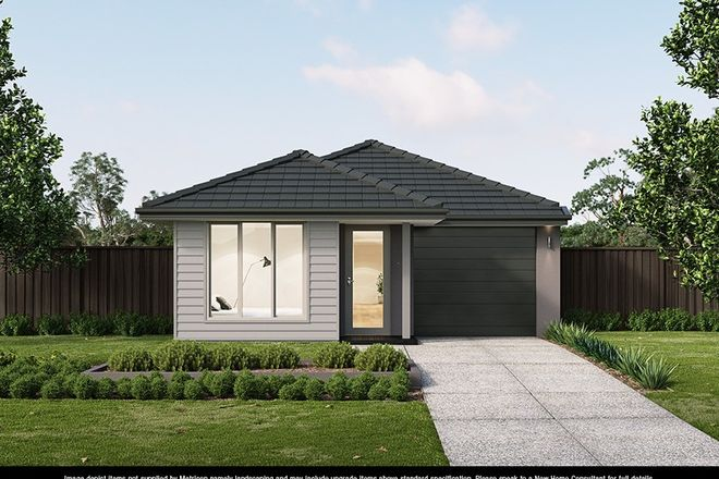 Picture of Lot 209 Proposed Road, AUSTRAL NSW 2179
