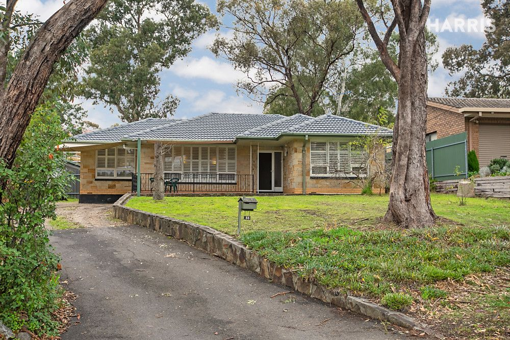 35 Wolseley Road, Blackwood SA 5051, Image 0
