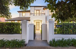 Picture of 166 Marian Road, Glynde SA 5070