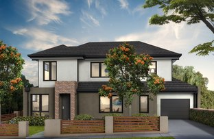 Picture of 1/1 Rocklands Road, Ashwood VIC 3147
