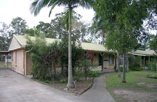 74 Bluegum Drive, Marsden QLD 4132