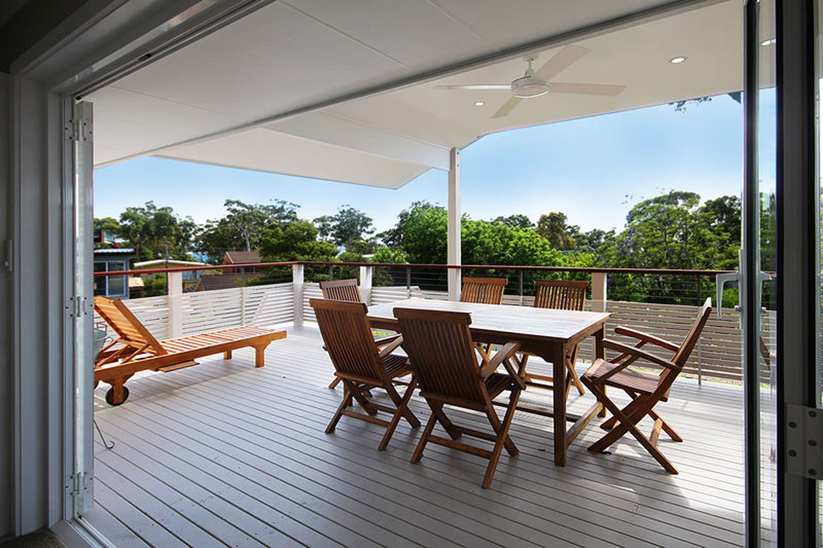 4 Hilltop Crescent, Mollymook NSW 2539, Image 1