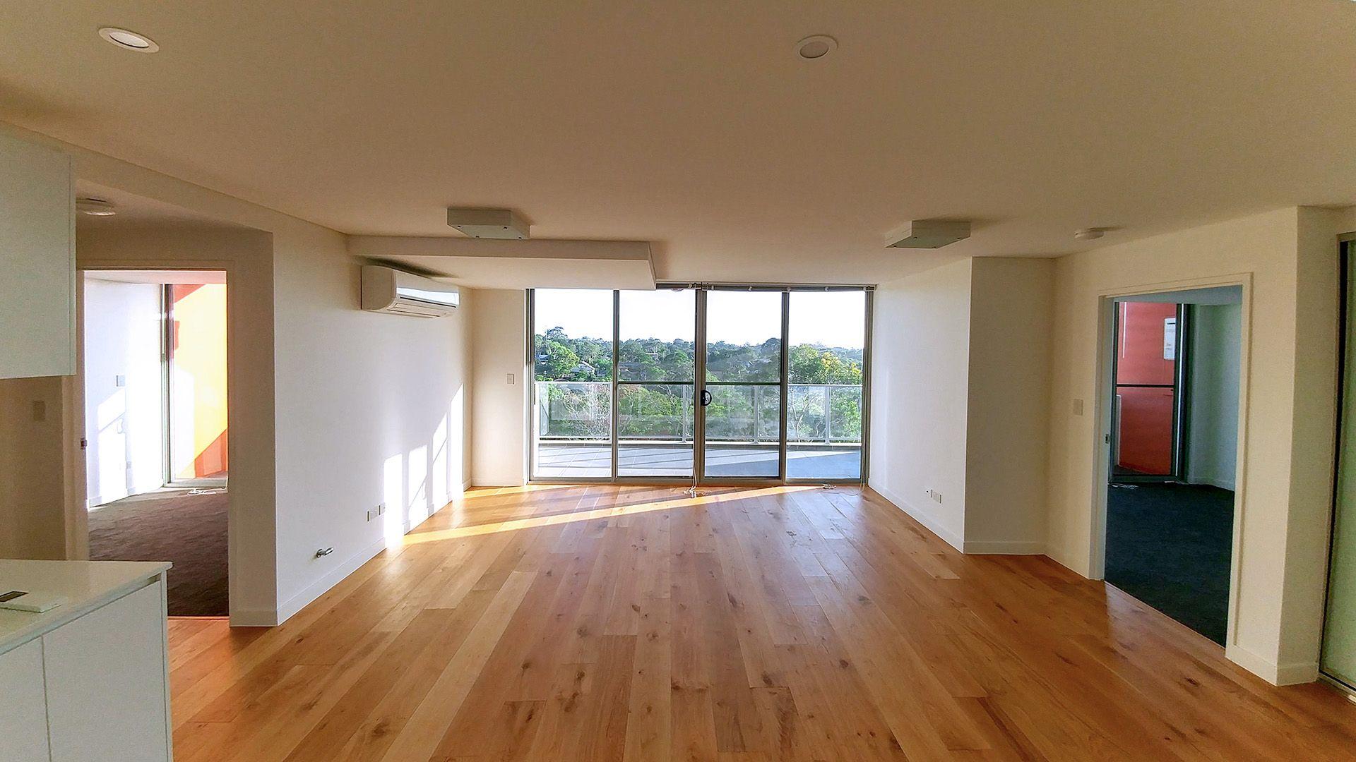 L3/9 Mindarie St, Lane Cove NSW 2066, Image 1