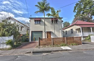 Picture of 30 Flower Street, Woolloongabba QLD 4102