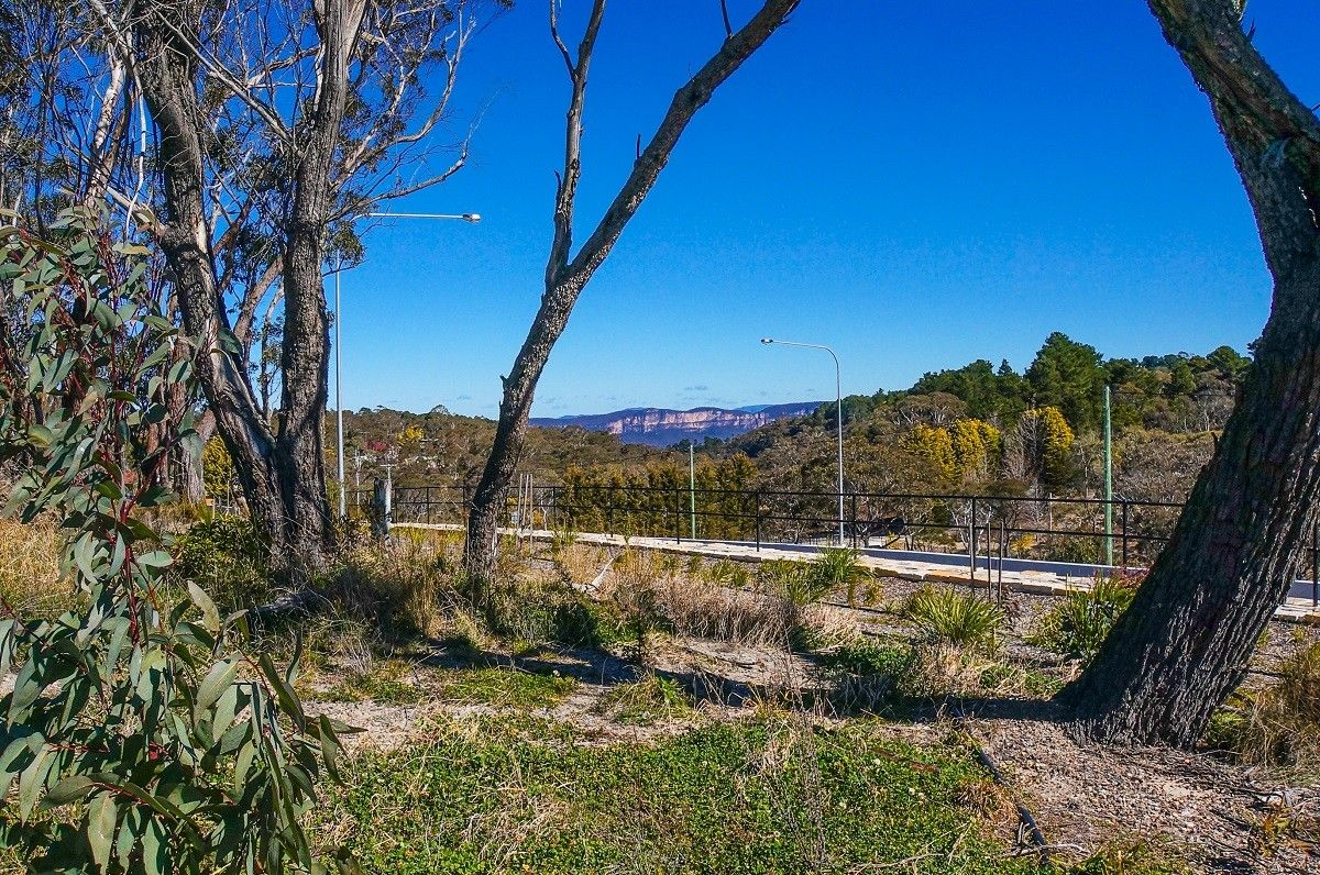 89-91 Great Western Highway, Wentworth Falls NSW 2782, Image 2