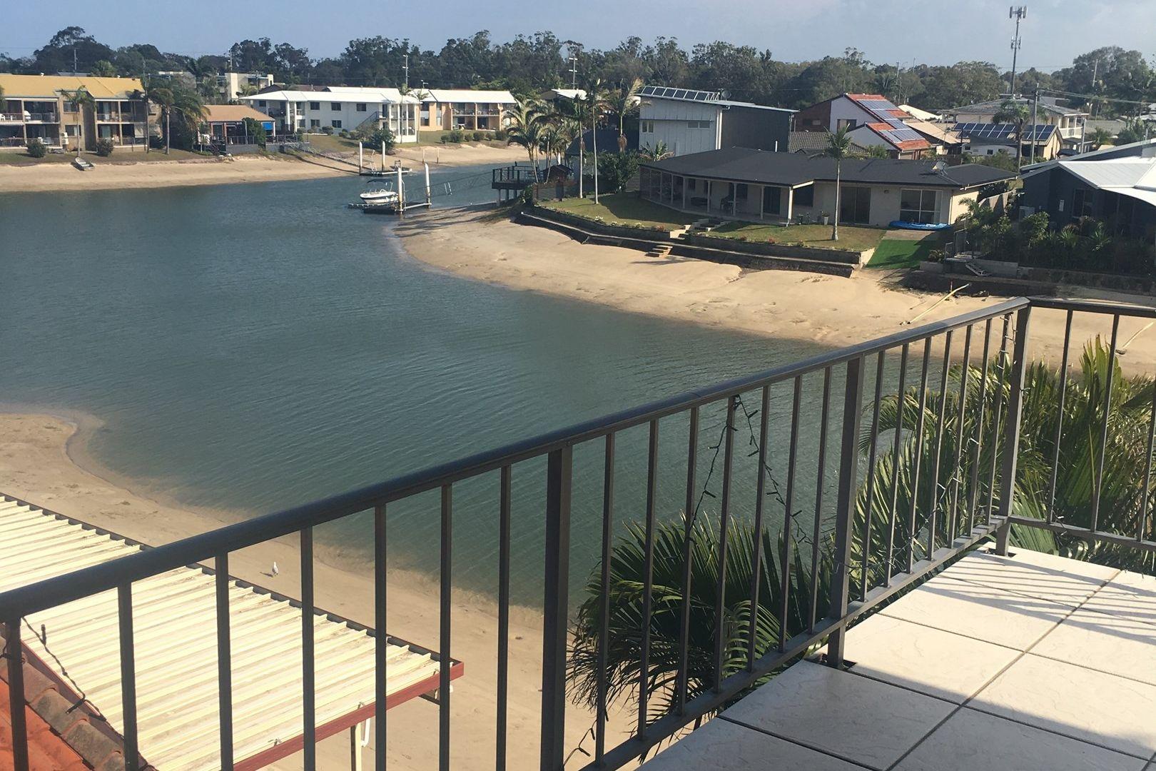 4/27 Pangarinda Place, Mooloolaba QLD 4557, Image 1