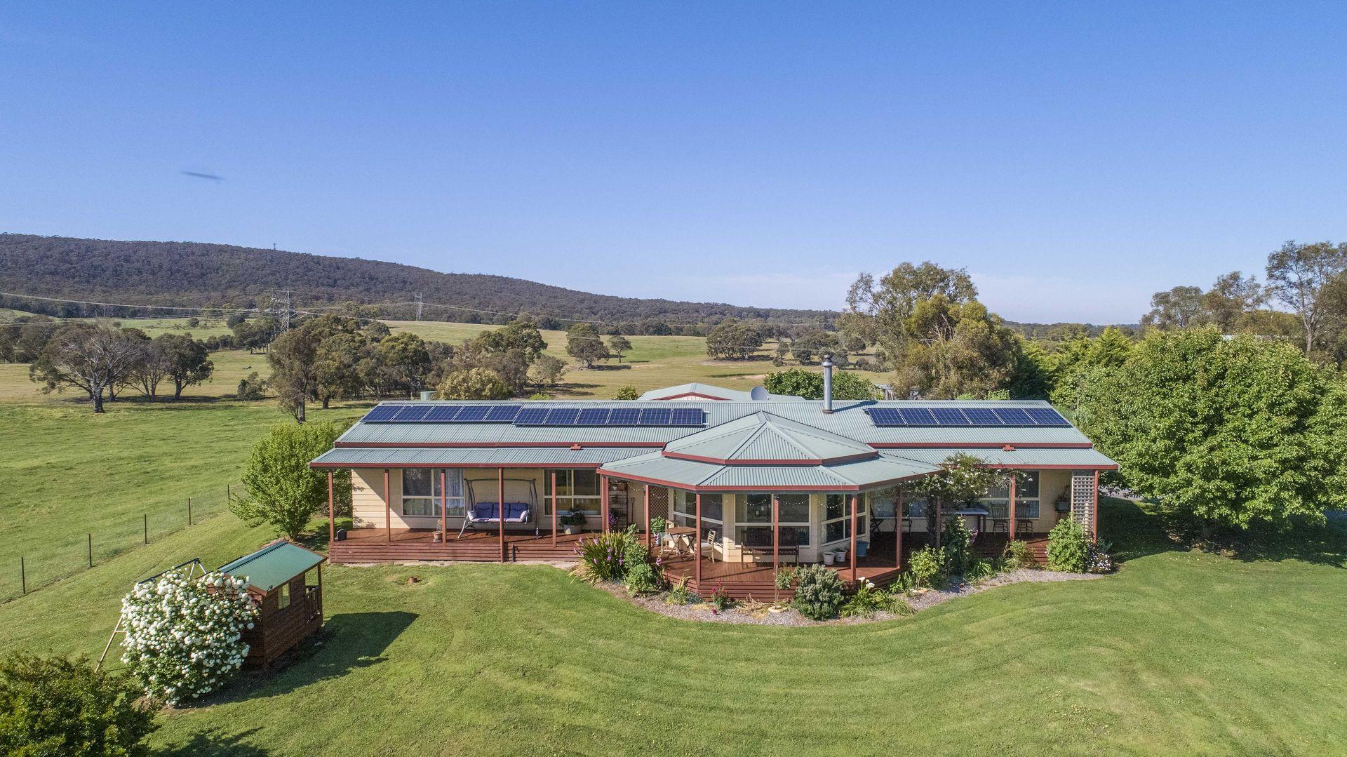 7550 Federal  Highway, Yarra NSW 2580, Image 1