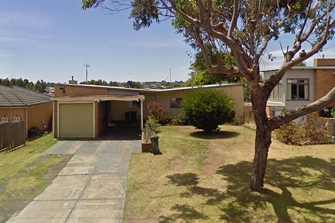 Picture of 204 Moore Street, WARRNAMBOOL VIC 3280