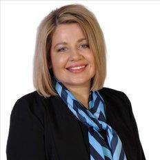 Jasmin Jurkovic, Sales representative