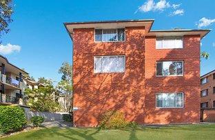 2/83 Lane Street, Wentworthville NSW 2145