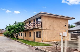 Picture of 9/2 Coventry Street, Oaklands Park SA 5046