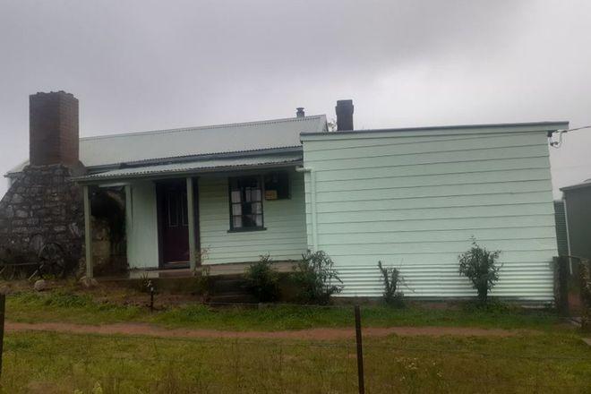 Picture of 769 Monga Lane, BRAIDWOOD NSW 2622