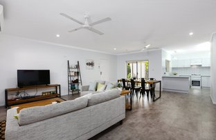 Picture of 4 Delta View Close, Freshwater QLD 4870