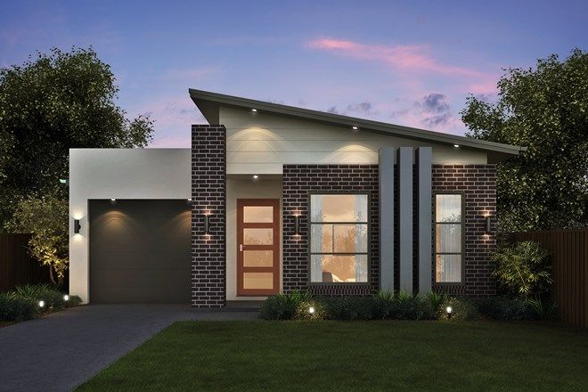 Picture of Lot 7155 Proposed Rd, LEPPINGTON NSW 2179