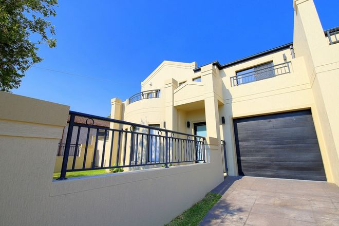 Picture of 1/20-22 Banksia Road, GREENACRE NSW 2190