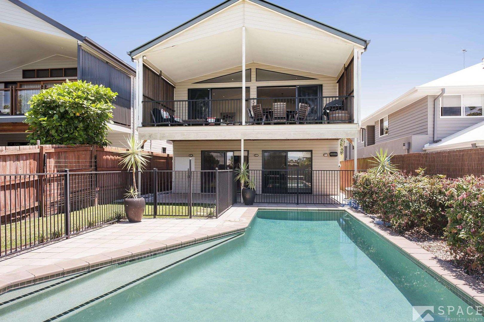 9 McCormack Avenue, Ashgrove QLD 4060, Image 2