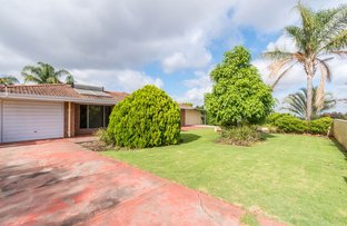 Picture of 420 Morrison Road, Swan View WA 6056