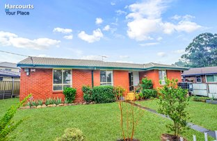 Picture of 6 Cato Place, Blackett NSW 2770