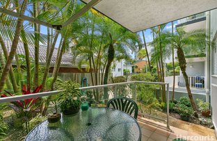 Picture of 2/44 Freshwater Street, Scarness QLD 4655