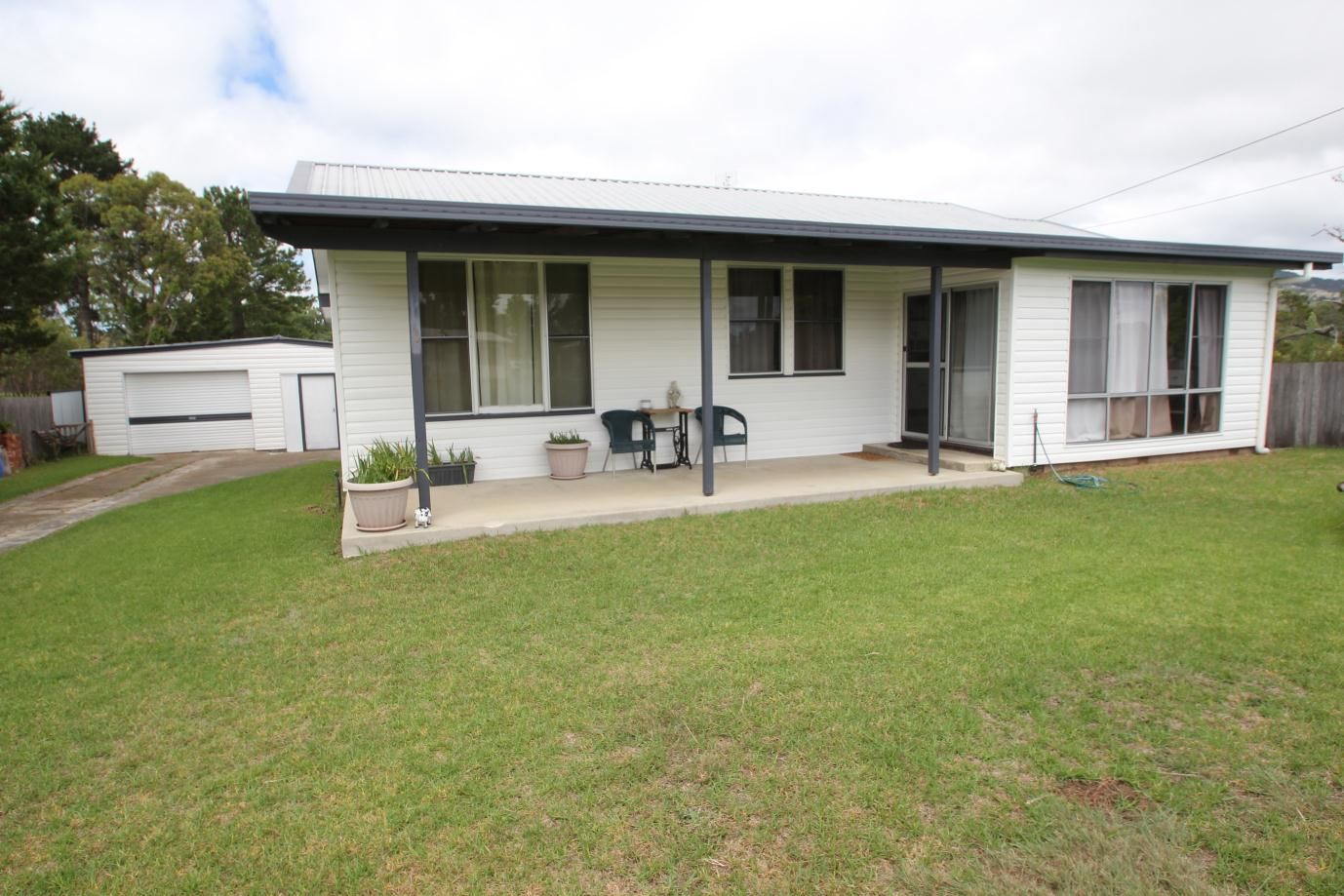 41 Clifton Street, Tenterfield NSW 2372, Image 1