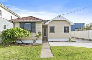 Picture of 40A Kingsford Street, Fairy Meadow NSW 2519
