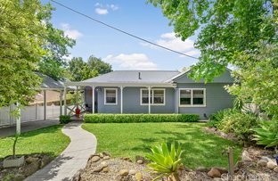 Picture of 119 Hawkesbury Road, Springwood NSW 2777