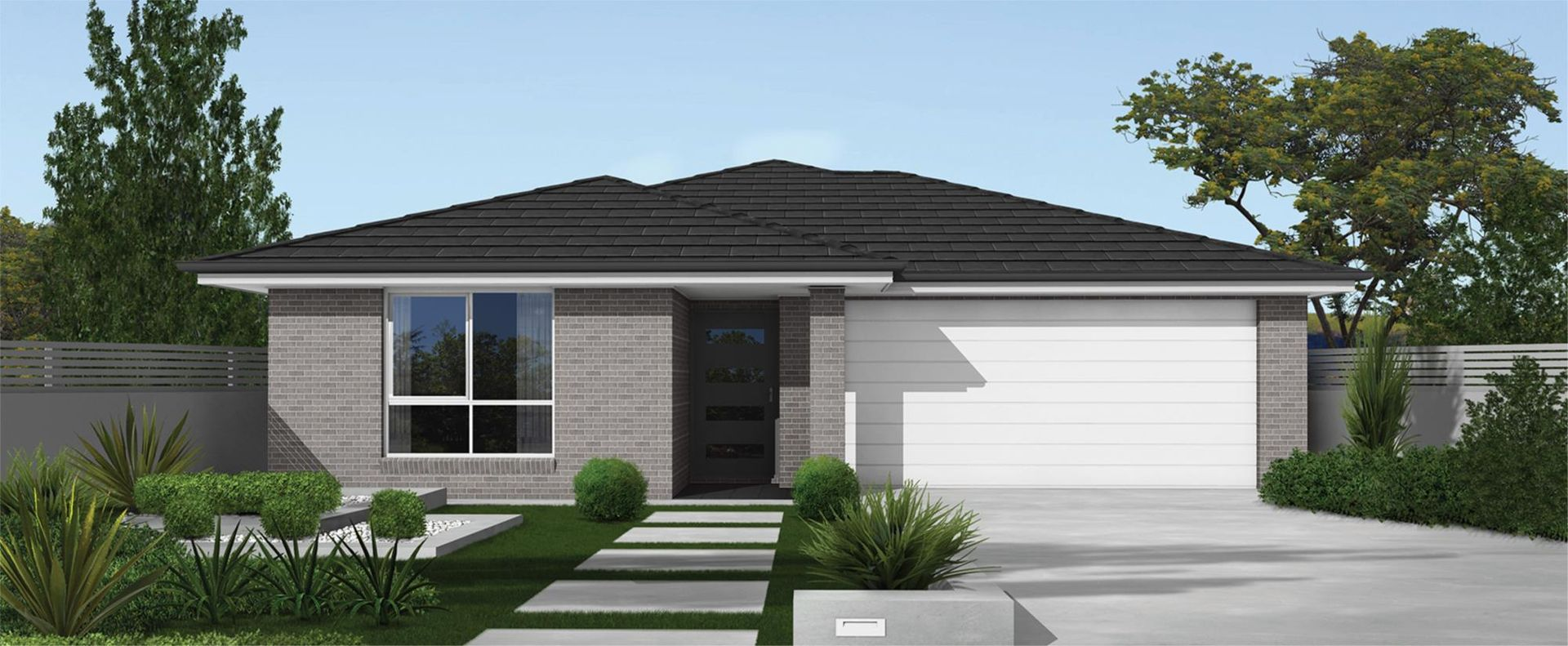 515 Proposed Road, Spring Farm NSW 2570, Image 0