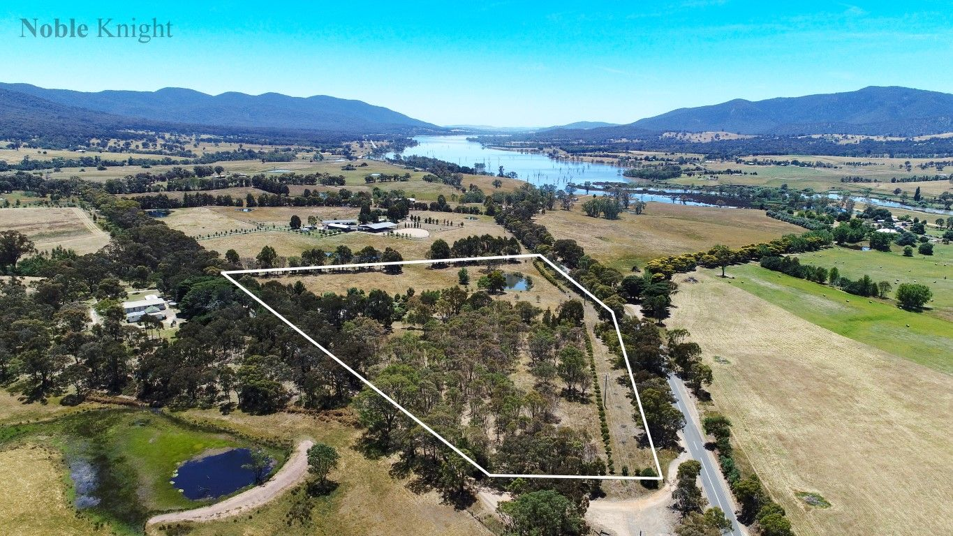 36 Harpers Road, Barjarg VIC 3723, Image 2