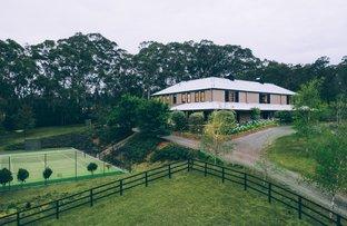 Picture of Birchwood  Drive, Bundanoon NSW 2578