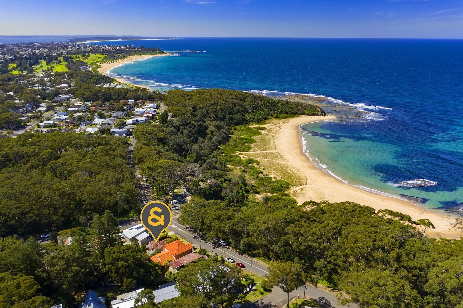 26 Reserve Drive, Bateau Bay NSW 2261, Image 0