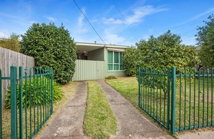 Picture of 5 Haslam Street, Seaford VIC 3198