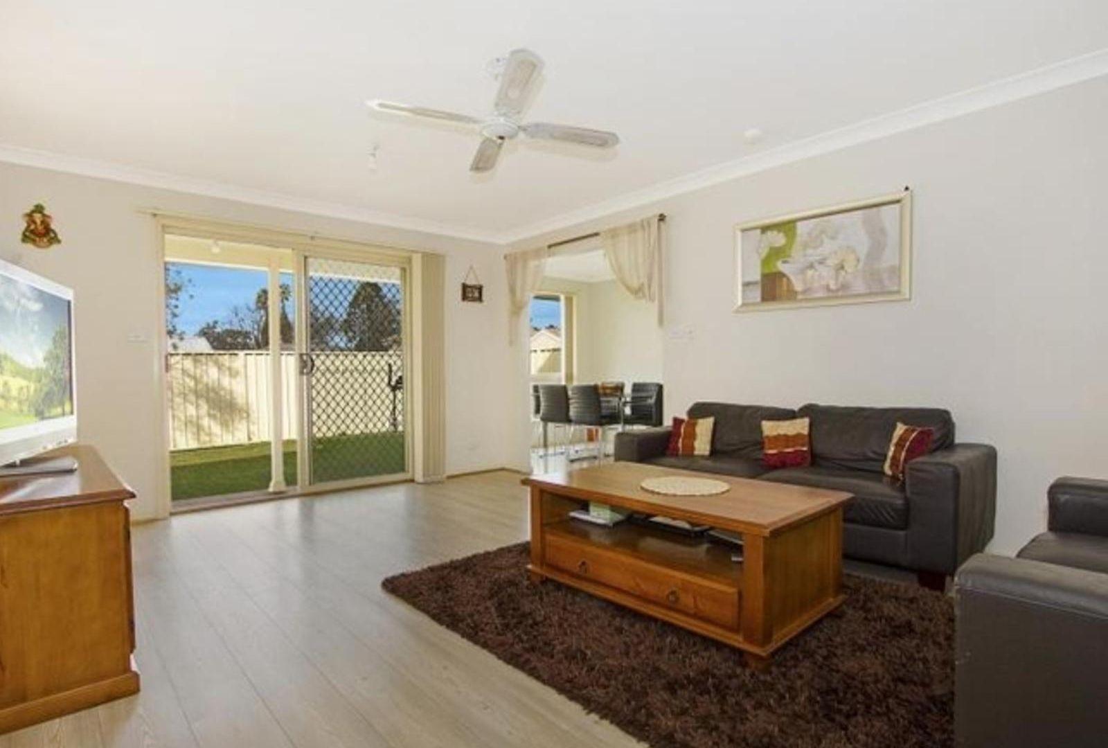 2/34 Bringelly Road, Kingswood NSW 2747, Image 1