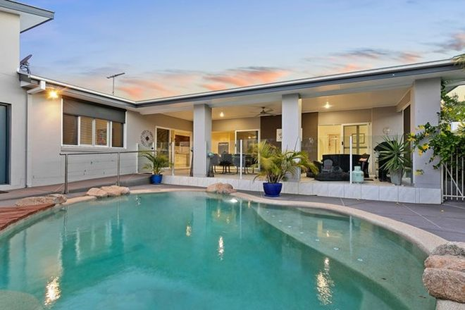 Picture of 71 Thornlands Road, THORNLANDS QLD 4164