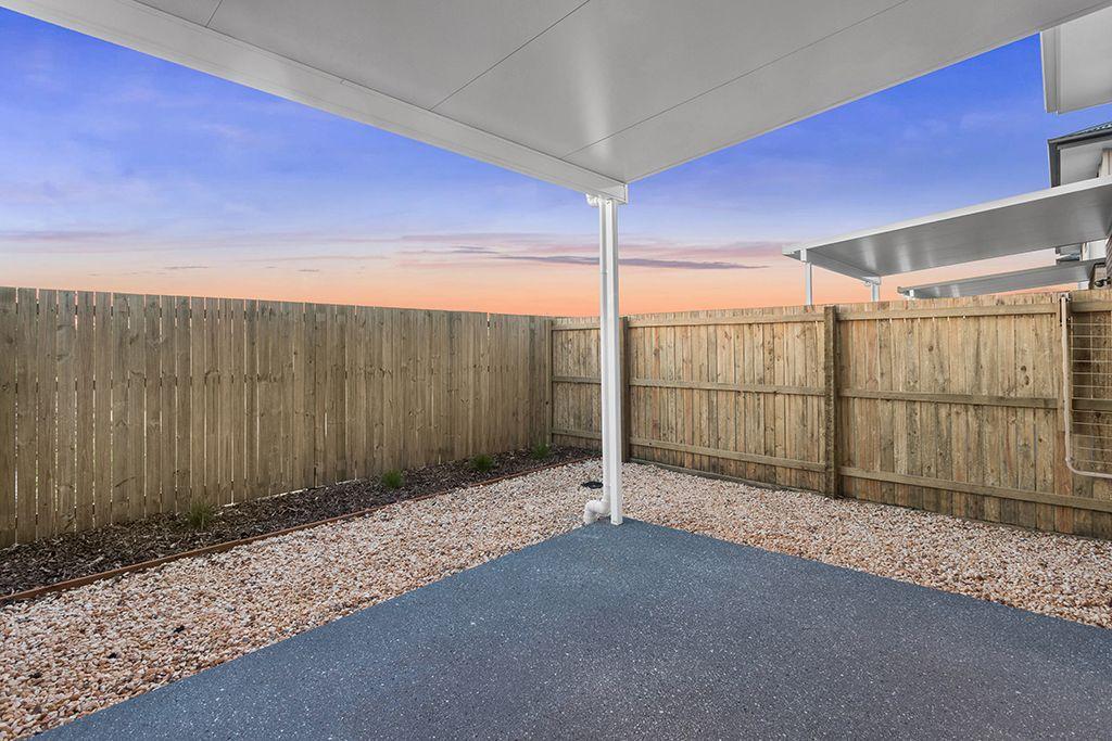 15 Waratah Way, Morayfield QLD 4506, Image 2